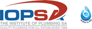 IOPSA South Africa Logo